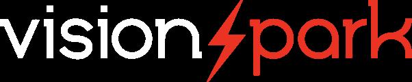 VisionSpark logo